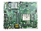 HP PAVILION TS 23 F SERIES AMD FM2 MOTHERBOARD 708237 001 721378 501 721378 601