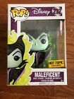Ultimate Funko Pop Sleeping Beauty Maleficent Figures Checklist and Gallery 29