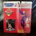 Starting Lineup Sports Superstar Collectibles 1995 Edition Dan Majerle