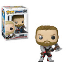 Ultimate Funko Pop Thor Figures Checklist and Gallery 49
