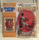 1994 Starting Lineup Cooperstown Collection Willie Mays