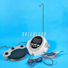 Dental Implant Brushless Micromotor LCD Reduction Latch Contra Angle 201 CXS1