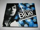 THE VERY BEST OF BARRY BLUE (2012) RARE 2 CD SET   39 Tracks    Demon Music