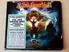 Blind Guardian/At The Edge Of Time/2010 2x CD Album/Pop Up Sleeve