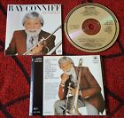 RAY CONNIFF ** Fantastico ** ORIGINAL & SCARCE UK  CD 1984 NO BAR CODE