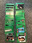 1977 Topps Star Wars Series 1 Trading Cards 21