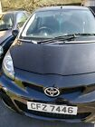 LARGER PHOTOS: Toyota Aygo 2010 1.0vvti 3dr