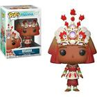 Ultimate Funko Pop Moana Figures Checklist and Gallery 23