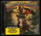 Flirtin With Disaster, Molly Hatchet, Good Original recording remastered, E