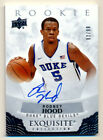 2013-14 Upper Deck Exquisite Collection Basketball Cards 11