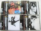 Sly & The Family Stone / Stand!, fresh, Small Talk, Anthology / JAPAN CD W/OBI