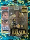 Round 5 MMA Ultimate Collector Figures Guide 5