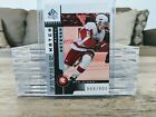 Pavel Datsyuk Cards, Rookie Cards and Autographed Memorabilia Guide 27