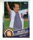 2015 Topps Baseball First Pitch Gallery 24
