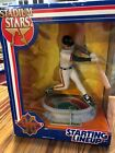 Starting Lineup  Matt Williams Stadium Stars 96 Limited Edition Collectible MLB