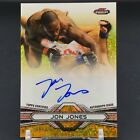 2013 Topps UFC Finest Trading Cards 6