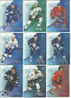 2015-16 Upper Deck Full Force Hockey Cards 5