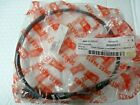 Aprilia Pegaso 650 IE CLUTCH CABLE  AP8114435 GENUINE NEW