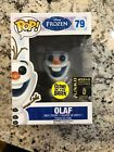2014 Funko Pop Disney Frozen Vinyl Figures 12