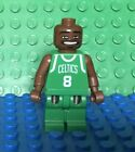 Complete Guide to LEGO NBA Figures, Sets & Upper Deck Cards 13