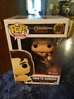 Funko Pop! Movies Bloody Conan the Barbarian #381 PX Exclusive NEW