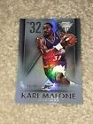 Karl Malone Cards and Memorabilia Guide 5