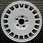 Volvo 940 Painted 15 inch OEM Wheel 1988 1998 13591805