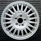 Volvo 940 Other 15 inch OEM Wheel 1992 1998 68193168