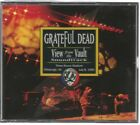 Complete View From the Vault (I-IV)* by Grateful Dead (13 CD's, 2000-2003)
