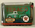 Matchbox Collectibles Texaco Collection 1956 Ford Pickup