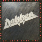 The Very Best of Dokken by Dokken (CD, Jul-1999, Elektra) *NEW* *FREE Shipping*