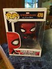 Funko Pop Spider-Man Far From Home Figures 29