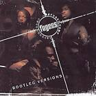 Fugees (Refugee Camp) Bootleg Version by Fugees