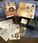 Boyds Bears FOB Kit 2006 Making Memories Exclusive FOB's Retired and limited