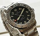 Blancpain Trilogy Fifty Fathoms GMT 2250 1130 71