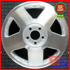 Wheel Rim Saturn Vue 17 2004 2007 9596878 9594447 09596878 09594447 OE 7033