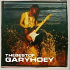 Best Of Gary Hoey, The by Gary Hoey