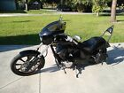 2010 Honda Honda 2010 Honda Fury Custom VT1300 SUPER Clean Low Miles LOOK Dont miss this one