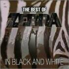 In Black and White: The Best of Zebra by Zebra