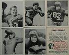 1948 Bowman Football Cards 9