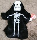 Ty CREEPERS beanie baby 8