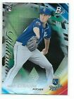 2017 Bowman Platinum Baseball Cards 7
