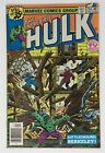 The Incredible Guide to Collecting The Hulk 26
