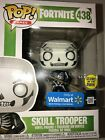 Ultimate Funko Pop Fortnite Figures Gallery and Checklist 79