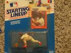1988 Ozzie Smith Starting Lineup baseball  rookie St. Louis Cardinals