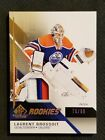 2014-15 SP Game Used Hockey Cards 14