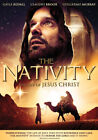E1 ENTERTAINMENT DBMGDVNATD NATIVITY DVD ENG 4X3 1331 20    NLA