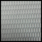 Hydro-turf Sheet 45X86 MOLDED DIAMOND LIGHT GREY W/ 3m SHT86MD