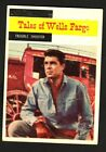 1958 Topps TV Westerns Trading Cards 15
