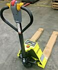 EPT33H FULLY ELECTRIC PALLET JACK FREE SHIPPING